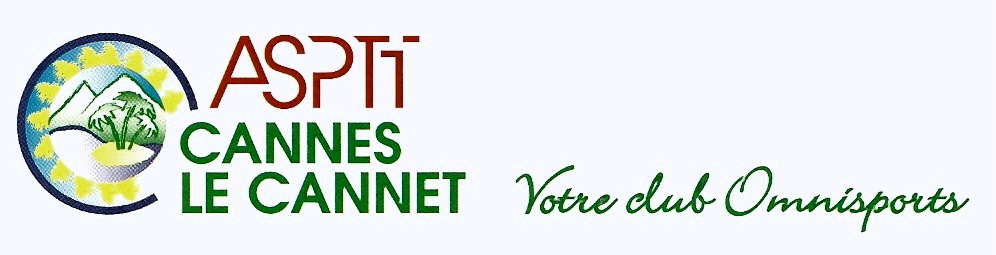 plan cull Le Cannet