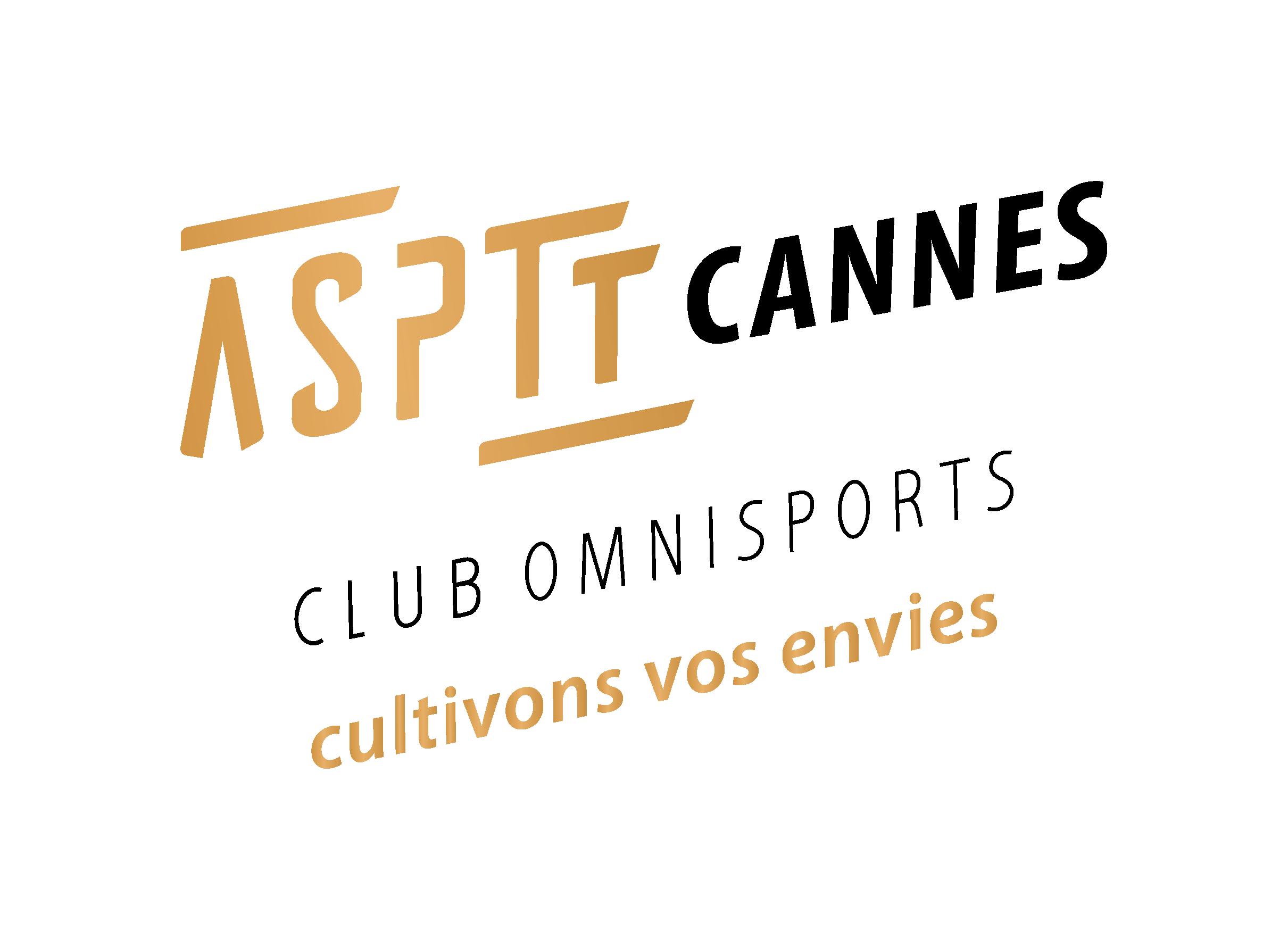 ASPTT Cannes le Cannet